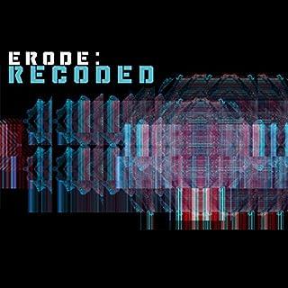 Turmoil (feat. Cyanotic) (Atek Mix) [Explicit]