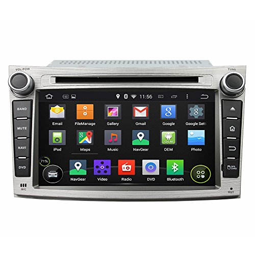 7-inch-quad-core-1024600-android-51-car-dvd-gps-navigation-multimedia-player-car-stereo-for-subaru-l