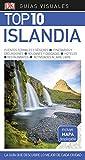 Guía Visual Top 10 Islandia: La guía que descubre lo mejor de cada ciudad