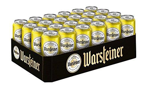 warsteiner-radler-zitrone-24-x-05-liter-dosenbier-erfrischendes-bier-nach-deutschem-reinheitsgebot-p