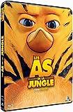 Les As de la jungle - Le film (2017) [Blu-ray Collector édition...