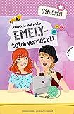 Lesegören: Emely - total vernetzt! von Patricia Schröder
