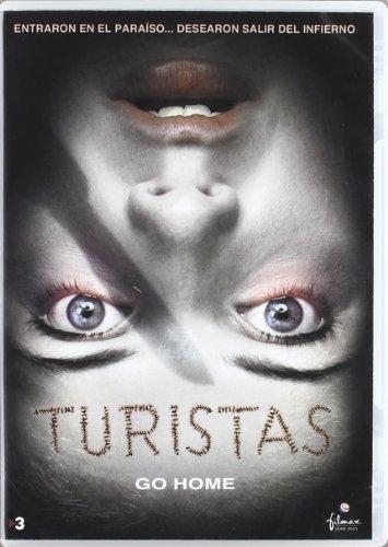 ) (2008) Josh Duhamel; Melissa George; Olivia Wilde; Desmo (Desmos)