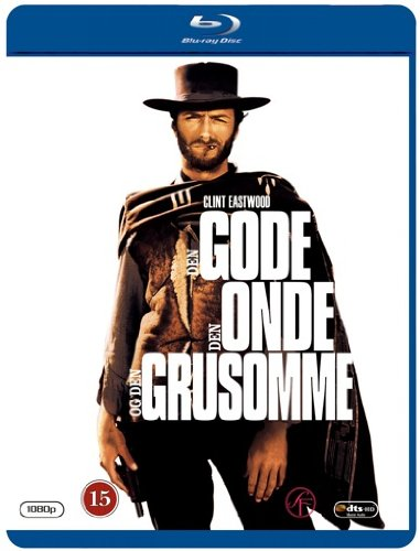 the-good-the-bad-and-the-ugly-fully-restored-extended-version-blu-ray-region-2-import