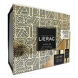 Lierac Premium Anti-Age-Set Absolu Creme Voluptuous