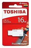 Toshiba U303 16GB Pendrive