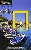 51b6jbsgxkL._SL160_ Ostello degli Elefanti - Catania