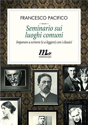 seminario-sui-luoghi-comuni-imparare-a-scrivere-e-a-leggere-con-i-classici