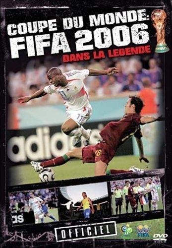 Coupe du monde FIFA 2006
