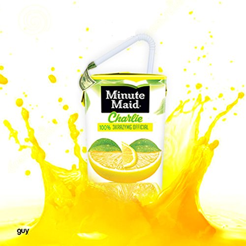 minute-maid-explicit