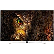 """LG 60UH770V - TV de 60"""" (LED, Super UHD 4K 3840 x 2160, Smart TV webOS 3.0, Wifi, HDMI, USB, Bluetooth) metalizado"""