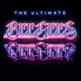 Ultimate Bee Gees,the