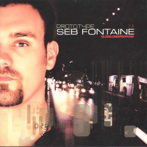 global-underground-seb-fontaine-prototype-1