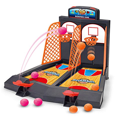 onecreation-arcade-ball-mini-shoot-score-game-2-players-tabletop-basketball-game-machine-toys