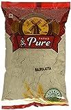 #7: Papas Pure Bajra Atta, 500g