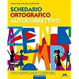Il nostro italiano. Volume A. Schedario. Volume B. INVALSI. Con espansione online. Per la Scuola media