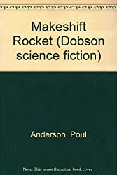 Makeshift Rocket (Dobson science fiction)