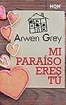 Mi paraíso eres tú par Grey
