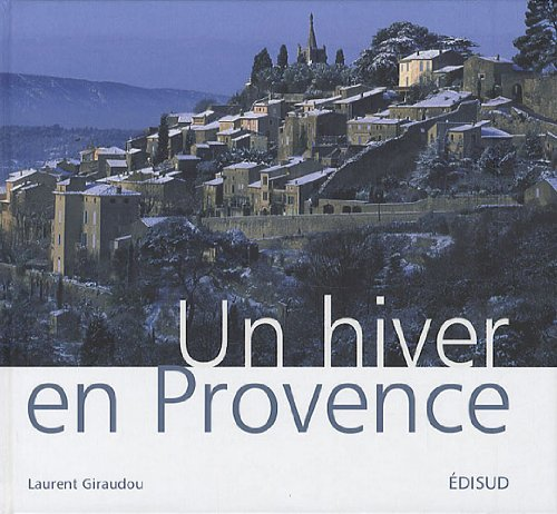 Un hiver en Provence