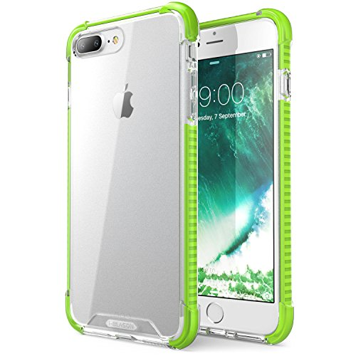 tech 21 iphone case 8 plus
