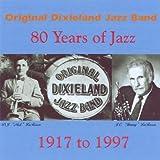 80 Years of Jazz