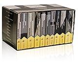 Richard Wagner Opern-Box -