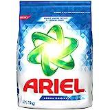 Ariel Laundry Detergent