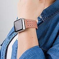 Bouletta 074.001.001.236 Standart Apple Watch Kordon/Kayış