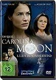 Carolina Moon Lilien Sommerwind kostenlos online stream