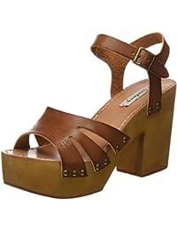 Coolway CASSANDRA - Zapatos de tacón para mujer