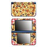 Disagu SF-106243_1157 Design Folie für New Nintendo 3DS XL - Motiv