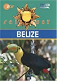Reiselust:Belize [Import allemand]