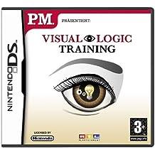 Visual Logic Training - [Nintendo DS]