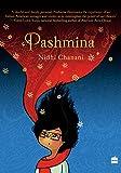 #6: Pashmina
