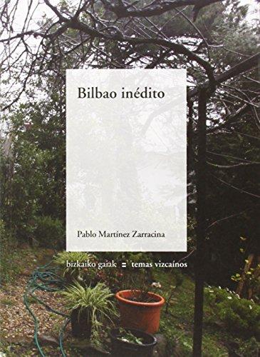Bilbao Inédito