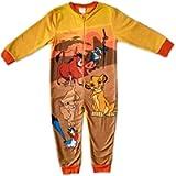 Boys' Sleepwear & Robes