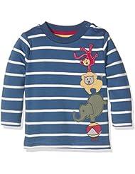 Kite Circus T-Shirt, Polo Para Bebés