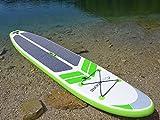 SUP Board VIAMARE 365 - 2