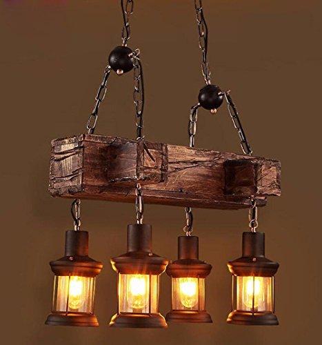 dekorative Beleuchtung Modernen minimalistischen Kronleuchter, Wohnzimmer Kronleuchter, Schlafzimmer Lampen, Restaurant Lichter, Lampen, Bekleidungsgeschäfte, Kronleuchter (Kleine Kinder Bekleidungsgeschäfte)