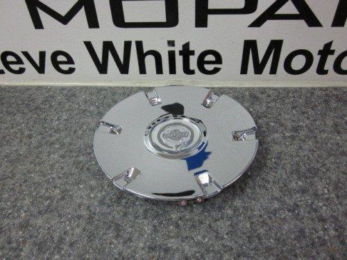 chrysler-pacifica-aluminum-wheel-center-cap-chrome-oem-by-mopar