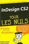 InDesign CS2