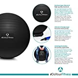 Gymnastikball »Orion« - 4