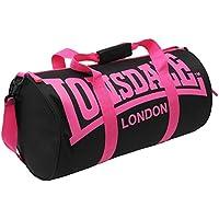 Lonsdale sac en sac de Gym Fitness