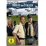 Hubert und Staller - Staffel 2