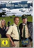 Hubert und Staller - Staffel 2 [6 DVDs] -
