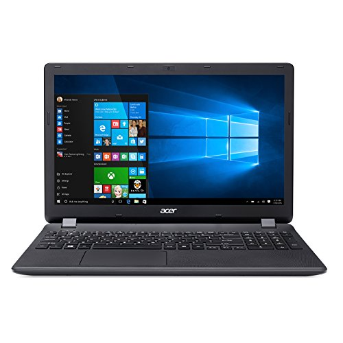 acer-aspire-es15-es1-571-portatil-de-156-hd-intel-core-i5-4200u-4-gb-ram-1-tb-hdd-intel-hd-graphics-
