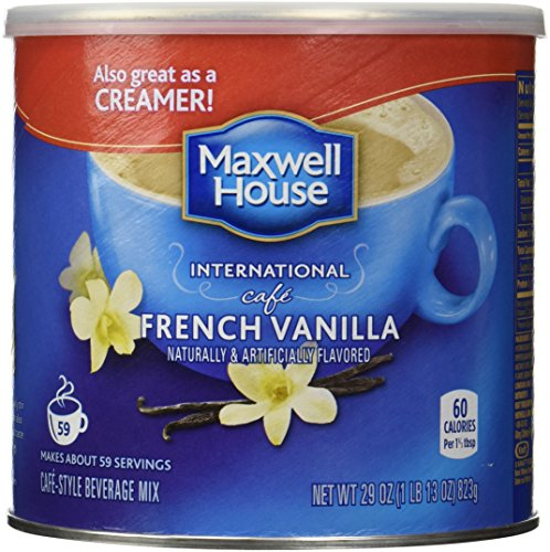 maxwell-house-international-cafe-823g-french-vanilla-59-servings