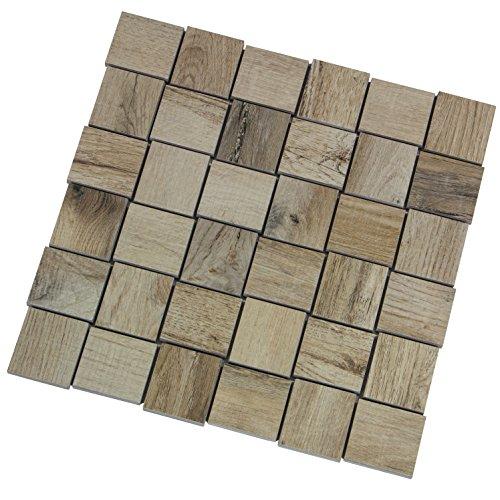 barriques-miele-cortina-mosaik-45x50-cm-feinsteinzeug-in-holzoptik-mit-hobelstruktur-cortina-mosaik-