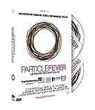 La Fièvre des Particules - Edition Prestige 2 DVD