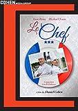Le Chef [Edizione: Stati Uniti]